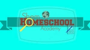 persuasive speech homeschooling wmv homeschooling diy speech therapy