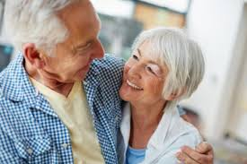 Aarp Life Insurance Review Plans Prices Affordable Life Usa