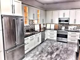 used kitchen cabinets orlando fl kitchen plain kitchen cabinets in fl 0 kitchen cabinets in fl kitchen cabinets orlando fl