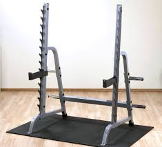 A 6Week Squat Bench Or Deadlift Program  T NationSquat And Bench Press