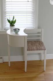 Hallway Bench With Storage  In Midcentury Modern Design  Mid Telephone Bench Seat