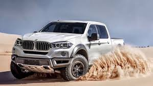 2020 BMW Pickup Truck, Review, Specs, Release Date, Price | 2020 ...