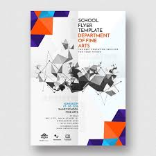 education poster templates education flyer template template for free download on pngtree