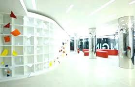 hallway office. Modern Hallway Ideas Creative Office Photos Idea Full Image For Decorating Lighting S
