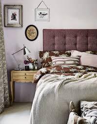 Taupe Color Bedroom Plum Bedroom Design Ideas