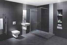 modern bathroom design 2017.  2017 Amazing Modern Bathroom Designs 2017 43 On Home Decor Ideas With  In Design H