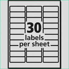 5160 Labels In Word Useful 5160 Template Word Of Great Avery Blank Template 5160 Labels