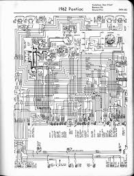 1972 catalina engine compartment diagram wiring diagram \u2022 1967 dodge a100 wiring diagram at 1967 Dodge Wiring Diagram