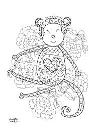 37 Adult Coloring Pages Online Free Printable Coloring Book Pages