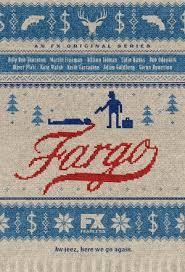 Fargo (2014) Temporada 2