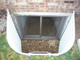 basement window well ideas. Neoteric Ideas Basement Egress Window Well Perfect Decoration Things You Need To Know About