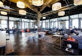 amazing office spaces. amazing of co share office space shared in cambridge boston spaces