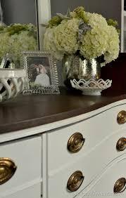 bedroom furniture makeover. Bedroom Furniture Makeover