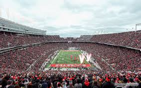 Rutgers Stadium Seating Chart Ohio State Vs Rutgers Tickets Tv Streaming Point Spread