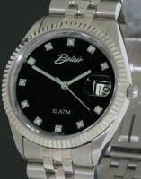 men sport watches collection by belair from authorized belair dealer belair watches a4600w blk