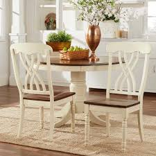antique dining room furniture luxury dining room ideas stylish inspiration of antique dining chairs