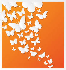 Small Picture Butterfly Vectors Photos and PSD files Free Download