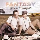 Bildergebnis f?r Album Fantasy Blinder Passagier