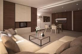 best interior designs. Decorations:The Best Interior Design Of The Prime Suites Park Hyatt In Designs N