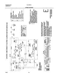 parts for frigidaire gler331as2 dryer appliancepartspros com Frigidaire Dryer Wiring Diagram 10 wiring diagram parts for frigidaire dryer gler331as2 from appliancepartspros com frigidaire dryer wiring diagram gler341as2