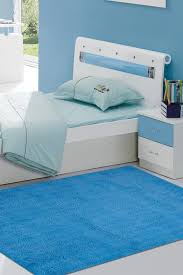 soho rectangle rug