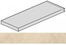 <b>Ступень угловая Italon Room</b> Beige Stone левая 620070001236 ...