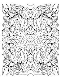 Small Picture 69 best Coloring Pages images on Pinterest Gel pens Hand drawn