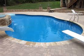 inground pools. See More Pictures Of Our Inground Pools