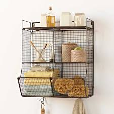 Small Picture Best 25 Bathroom wall storage ideas only on Pinterest Bathroom