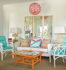 Turquoise Living Room Decorating 2016 July Dgmagnetscom