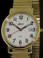 belair watches men dress belair watch collection belair watches a4152y x ff