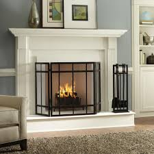 1024 x auto ideas incredible fireplace design ideas that will make your home home