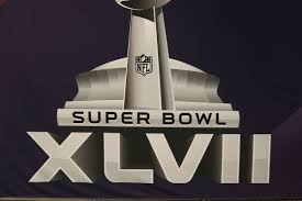 Super Bowl 2012 Baltimore Ravens Vs San Francisco 49ers