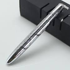 neat office supplies. Aliexpresscom Buy Mini Crocodile 9cm Ballpoint Pen Black Pouch Neat Convience Office Supplies Luxury Metal Copper Golden Silver 6 Colors From P