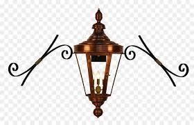 gas lighting royal street new orleans light fixture lantern
