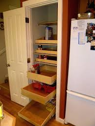 diy pull out pantry cabinet beautiful slide out pantry shelves kitchen cabinet sliding shelves pull out shelf diy pull out pantry cabinet