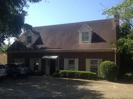 Florida Farm Beauro Car Insurance Quotes Florida Luxury Home Impressive Homeowners Insurance Quotes Florida