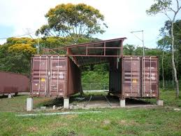 Container Homes For Sale Auckland