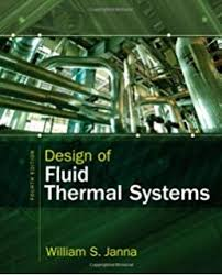 Thermal Environmental Engineering (3rd Edition): Thomas H. Kuehn ...