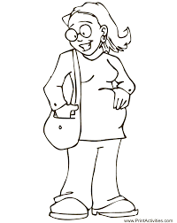 Small Picture Fresh Mom Coloring Pages 24 In Seasonal Colouring Pages with Mom