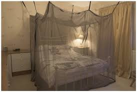 Best EMF Bed Canopies - Buying And DIY Guides