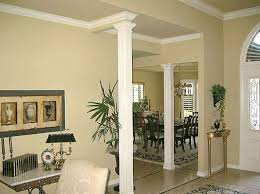 best way to paint edges between wall and ceiling should i paint my walls or trim best way to paint edges between wall