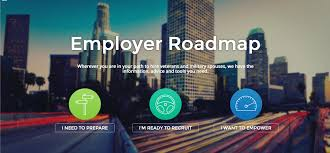 employer roadmap aims to better connect companies veterans employer roadmap aims to better connect companies veterans spouses