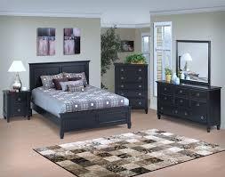 bedroom furniture direct stockphotos bedroom furniture direct