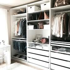 gorgeous ikea wardrobe closet ikea corner wardrobe ikea pax wardrobe closet home design ideas