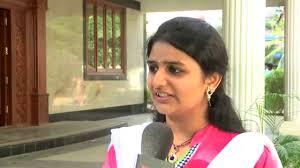 Indian cute village girl scandal