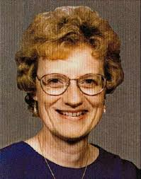 Marcia Johnson Obituary (2016) - Muskegon Chronicle