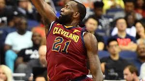 kendrick perkins cavs. Plain Cavs NBA Rumors Cavs To Sign Kendrick Perkins Again Ahead Of Playoff Run   NESNcom Intended