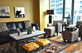 Small Picture 9 Horses Detected In American Home Decor Estately Blog Intended