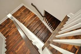 rug stair treads awesome stair treads carpet for wood regarding plans how to attach braided rug rug stair